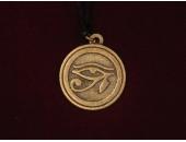 Древнеегипетский символ Святое Око (32)