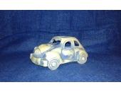 Карандашница Автомобиль 2Л33