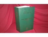 """Сувенирный набор Книга т.1 """"На дне"""" 10В06"""