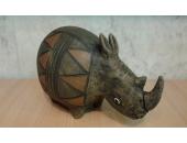 Носорог 1Б31