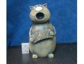 Кот Поющий 1Б01