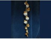 Горшочки - шептуны 9 шт. 2А10