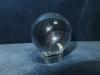 Хрустальный шар 4,5 см