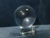 Хрустальный шар 4 см