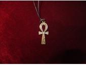 Амулет Египетский крест жизни (16)