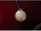Византийский амулет компас (60)