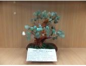 Дерево Счастья Нефрит