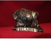 Зубр BELARUS 1А06-2