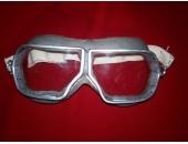 Очки защитные В13