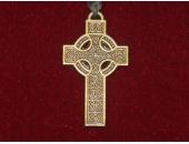 Кельтский крест (114)